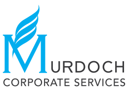 Murdoch Corporate Services Pte Ltd